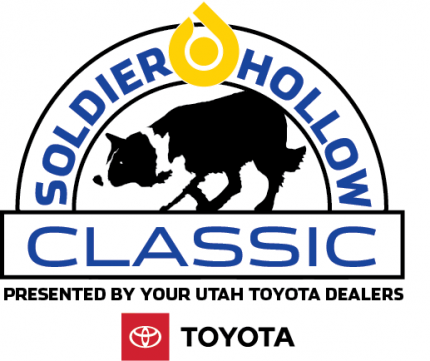 Soldier Hollow Classic